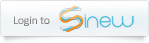 Sinew - an online document collaboration solution by Bevy Solutions