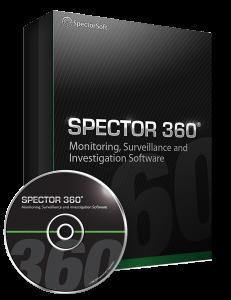 spector360-Box